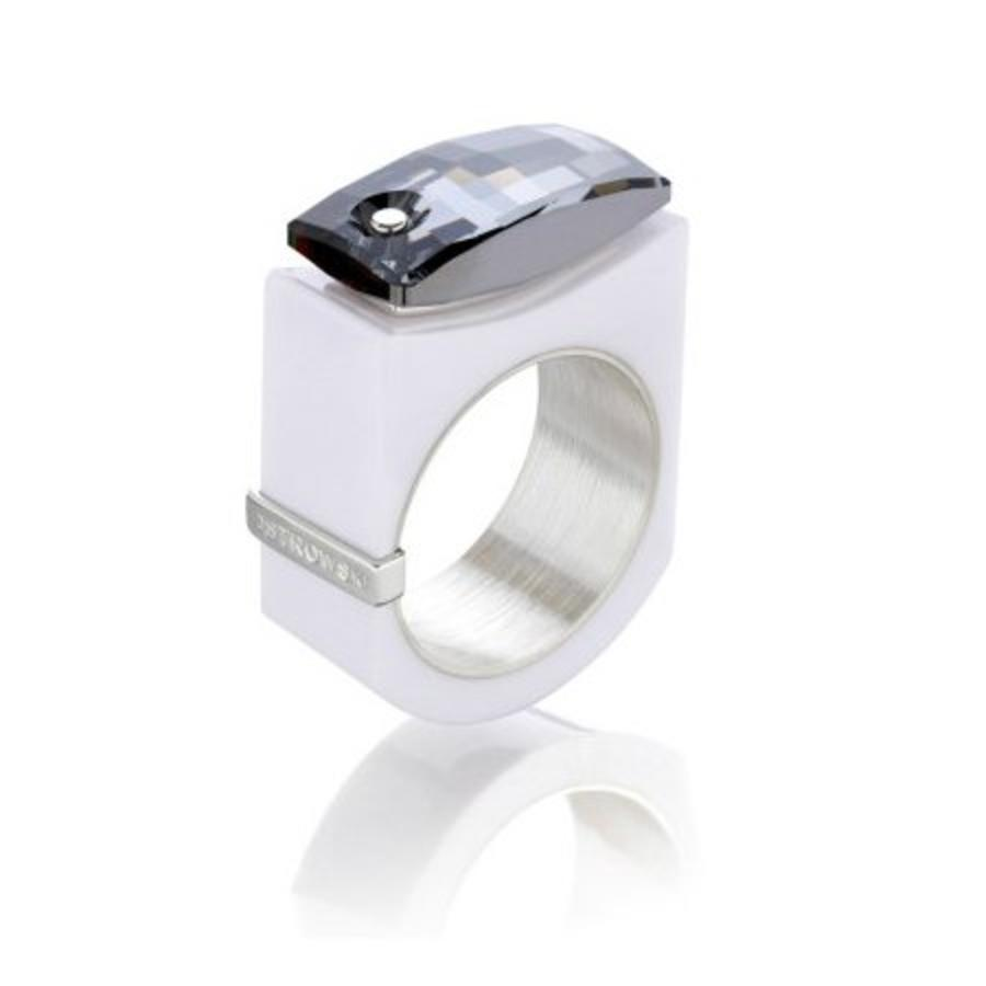 Ring Chic wit-1