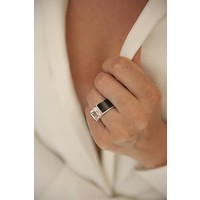 thumb-Ring Classic mint-2