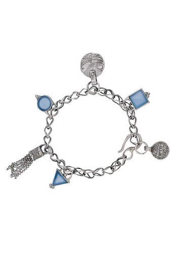 "Motyle Armband  ""Tuareg men"" MS3518"