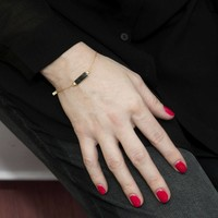 "thumb-Armband ""harmonia"" MGG3004 onyx-2"