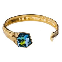 "Armband ""aurora"" MG3524 Crystal Sahara"