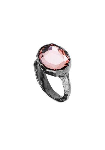 "Motyle Ring ""moroccan rose"" MRB5520"