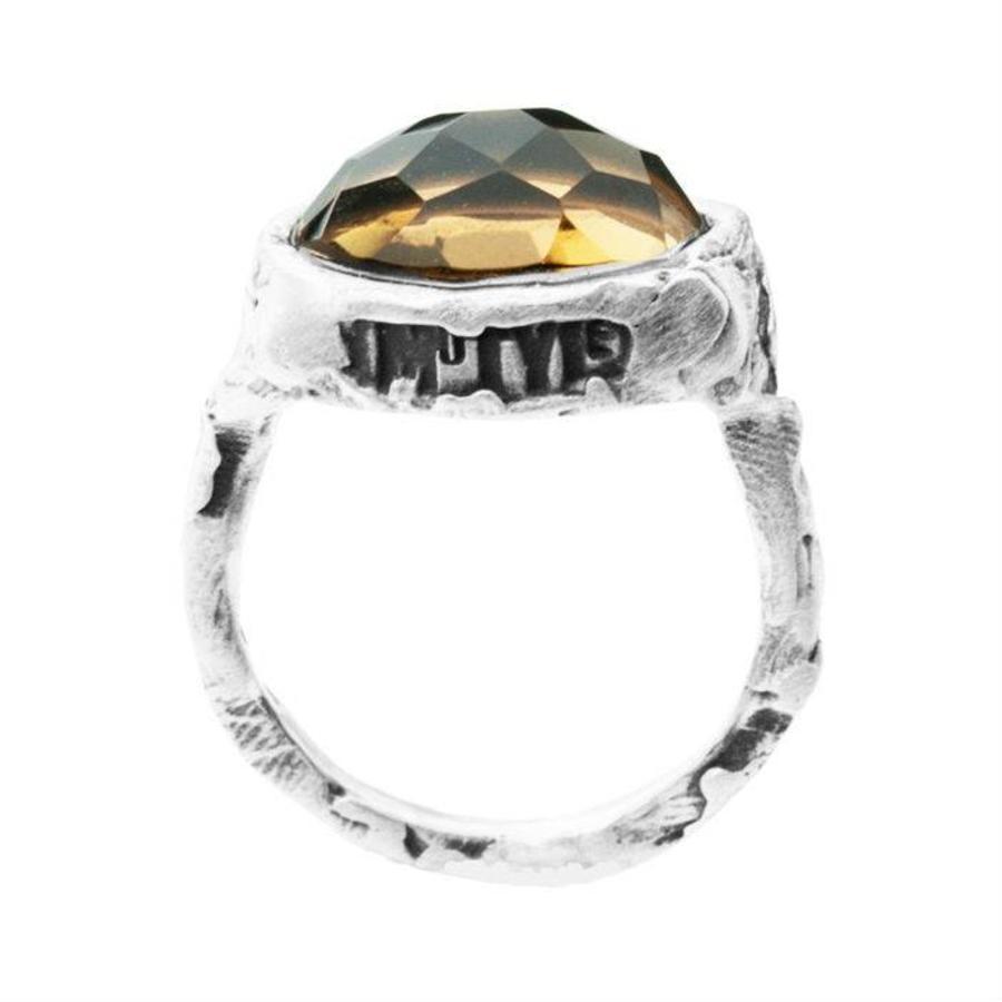"""Ring """"treasure island"""" M5409 honing kwarts-1"""