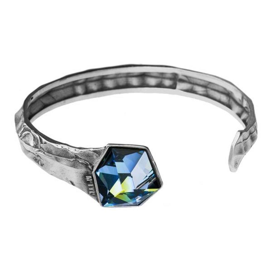 "Armband ""aurora"" MS3524 Crystal Sahara-1"