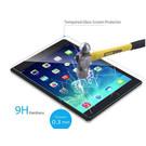 HEM Glasplaatje / Screenprotector / Tempered Glass iPad Air