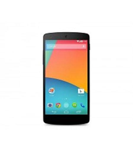 LG Nexus 5X LGH791