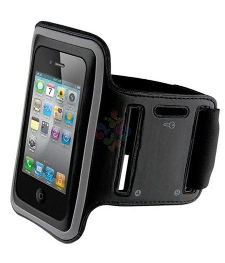 Sport / Hardloopband voor uw iPhone 7 plus