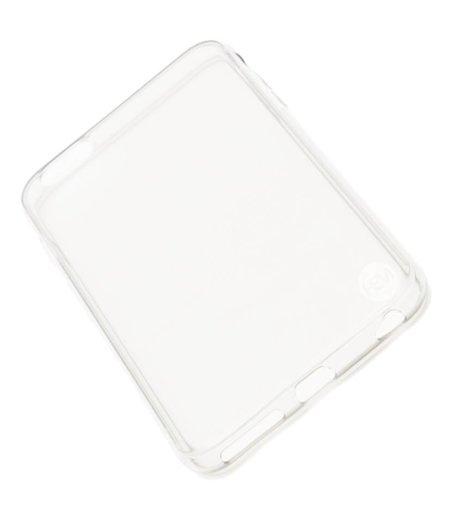 HEM Transparant siliconenhoesje iPhone 6 Plus/6s Plus