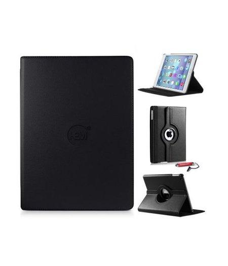 HEM ipad mini 2 hoes HEM / iPad mini 2 / iPad mini 2 hoesje zwart