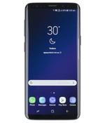 Samsung S9 G960