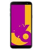 Samsung Galaxy J6 2018 SM-J600