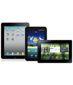 Universele Tablet Hoezen, hoes 7 inch, hoes 8 inch hoes 9 inch