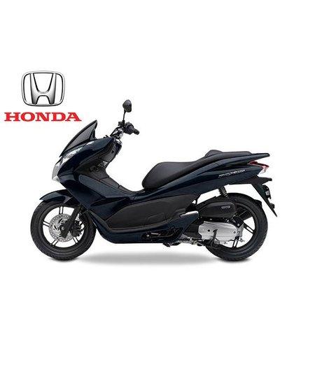 Hondahoezen
