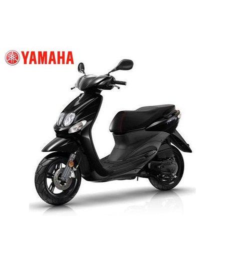 Yamahahoezen