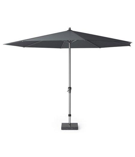 Parasolhoezen  staande parasol