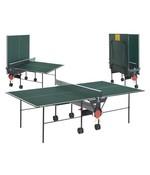 Ping Pong Tafelhoes Hoesjesweb