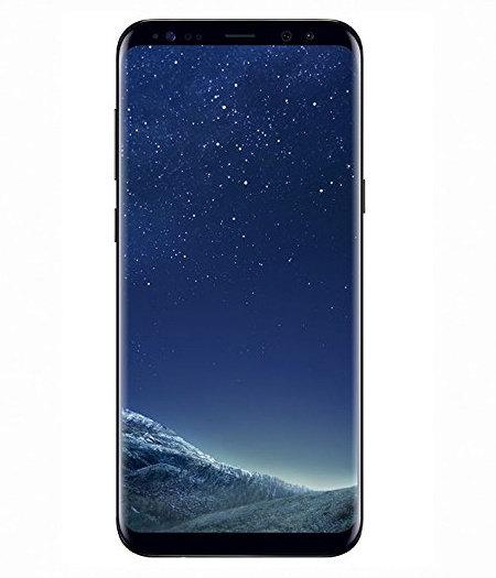 Galaxy S8 Plus SM-G955