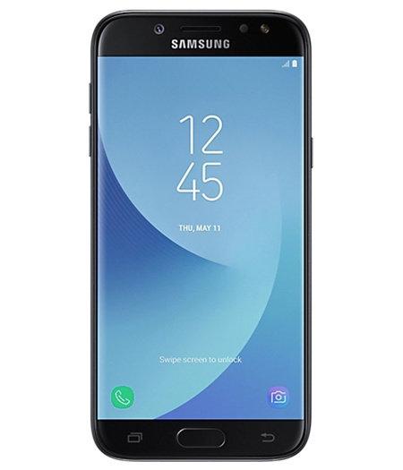 Galaxy J5 2017 SM-J530F