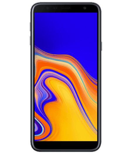 Galaxy J4 Plus J415