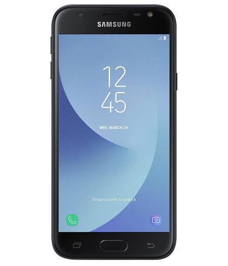 Galaxy J3 2016 SM-J320
