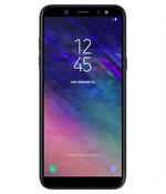 Samsung Galaxy A6+ 2018 SM-A605 hoesjes