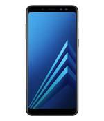 Galaxy A5 2018 / A8 2018 / A530