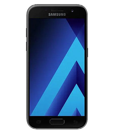 Galaxy A5 2017 SM-A520