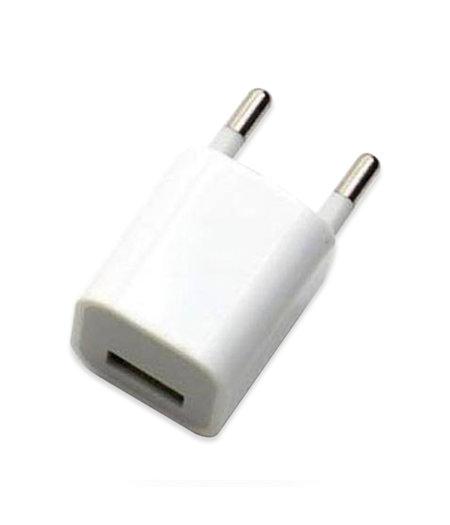 HEM Lader USB 5 W