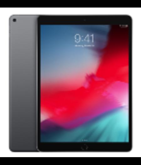 iPad Air 3 10.5 (2019)