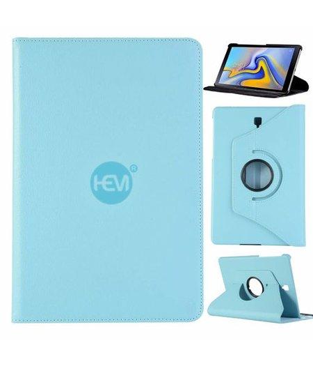 HEM Samsung Galaxy Tab S5e - Cover Licht Blauw