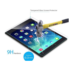 HEM Glasplaatje / Screenprotector / Tempered Glass iPad Air 3