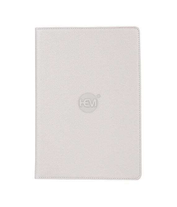 iPad Mini 4 With LOGO White