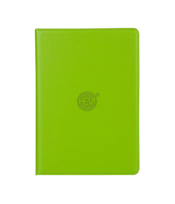 iPad 2/3/4 With LOGO Green