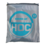 COVER UP HOC COVER UP HOC Diamond bbq hoes voor Big Green Egg - Waterdicht met Stormbanden en Trekkoord