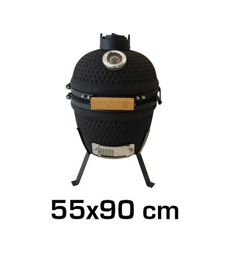 55x90 cm