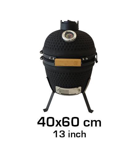 13 inch / 40x60 cm