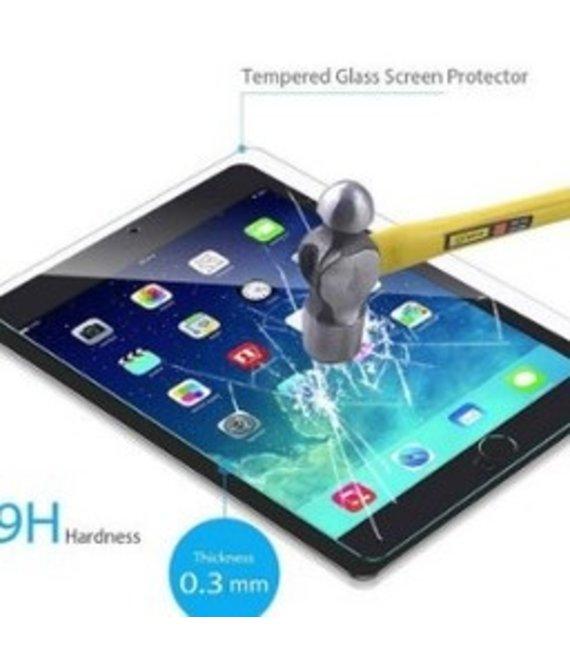 HEM HEM Apple iPad Pro (2020) - 11 inch Glasplaatje / Screenprotector / Tempered Glass
