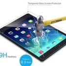 HEM HEM Apple iPad Pro (2020) - 12.9 inch Glasplaatje / Screenprotector / Tempered Glass