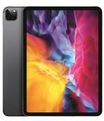 iPad Pro (2020) - 11 inch