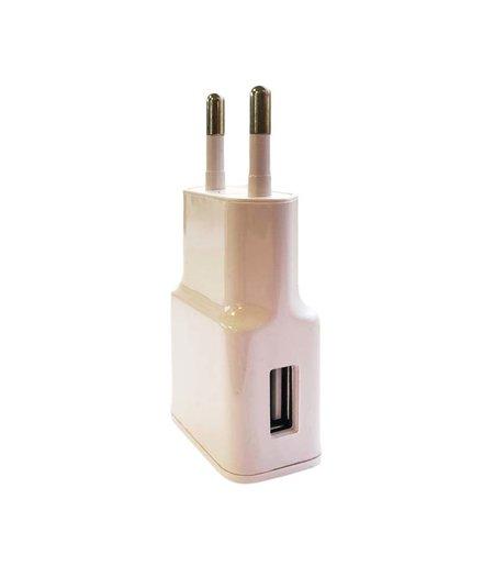 Tablet oplader / Telefoon snellader