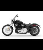 Harley Davidson Hoezen
