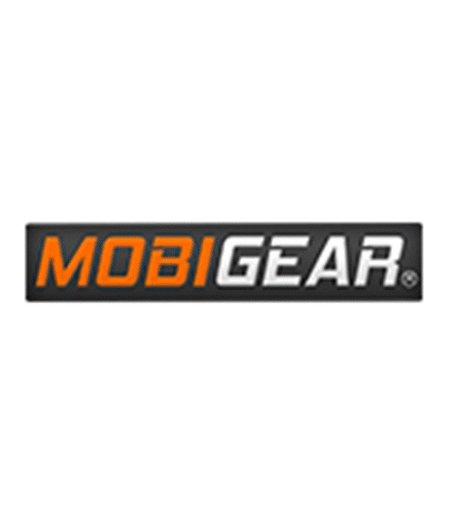 MobiGear