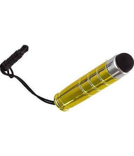 HEM Gele Stylus Pen voor je telefoon of tablet