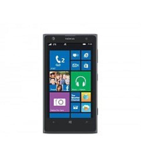 Lumia N1020