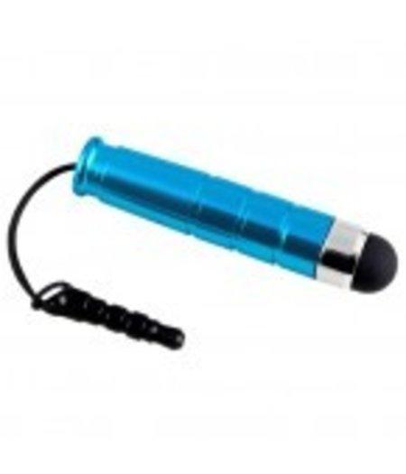 HEM Licht Blauwe Stylus Pen voor je telefoon of tablet