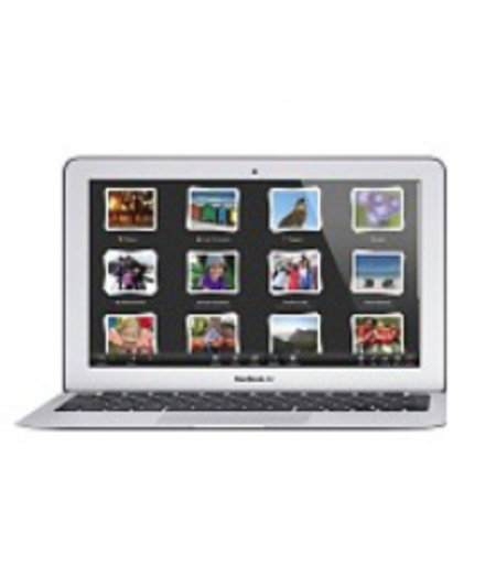 Macbook Air 11,6 inch