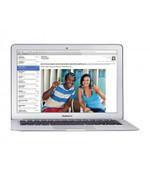 Macbook Air 13,3 inch