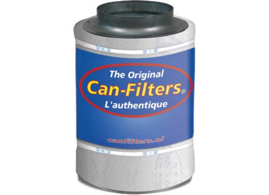 CAN-Original Filters