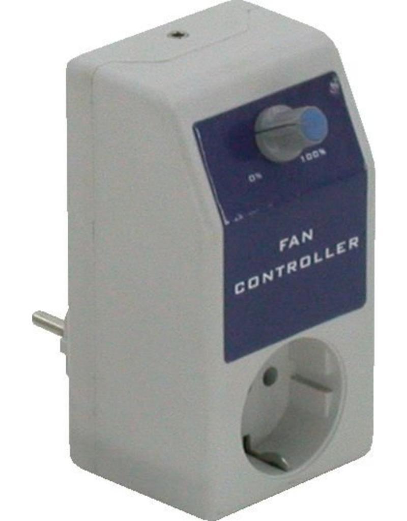 Fanline Fan Controller FC-1500 1500 W