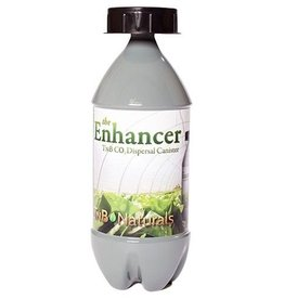 Enhancer CO2 Fles